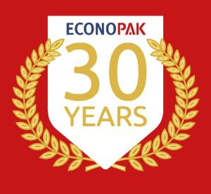 30 Jahre EP1