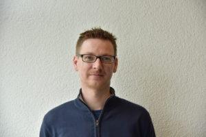 Markus Michalski