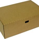 ev-box1