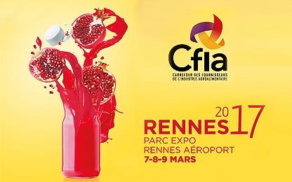 logo-cfia-rennes-2017-577675bb768da